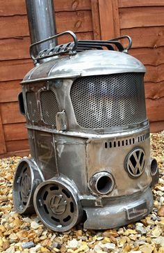 VW photo thread!!! - Page 31 - Rat Rods Rule - Rat Rods, Hot Rods, Bikes, Photos, Builds, Tech, Talk & Advice  since 2007!