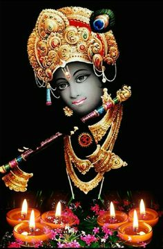 129 Best Jai Shree Shyam Images In 2019 Lord Ganesha Hinduism