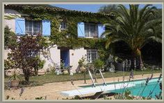 Photo of La Surprise Bed and Breakfast - B&B Hotel Bed and Breakfast Accommodation in Grasse - 82 chemin de malbosc  Grasse N/A