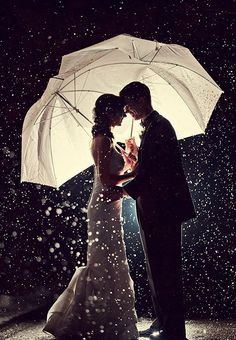Because you mentioned the chinese umbrellas as a backdrop, It could look amazing if we back lit them all and had you both stood in front of them for some shots.. this is the nearest visual i could find of a similar idea!