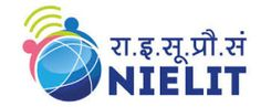 Jobs in National Institute of Electronics and Information Technology