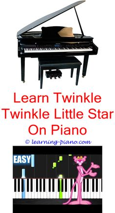 pianobeginner best piano covers to learn - learning to play piano on my computer. pianolessons how to learn piano online free learn piano online best intermediate piano songs to learn 45457