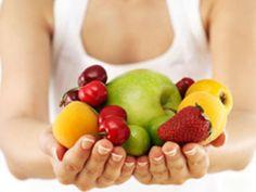 Die Facts diet im großen Diät-Test. Erfahren Sie alles über diese Methode zum Abnehmen.