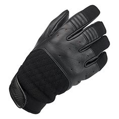 Special Offers - Biltwell Bantam Gloves (Black Medium) - In stock & Free Shipping. You can save more money! Check It (September 30 2016 at 10:39PM) >> http://motorcyclejacketusa.net/biltwell-bantam-gloves-black-medium/