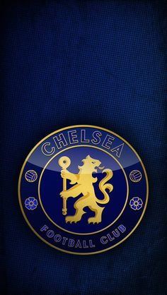 Get Helpful Tips About Football That Are Simple To Understand. Football is a great sport that people really enjoy. If that is the case, then read o Fc Chelsea, Chelsea Football, Chelsea Wallpapers, Football Wallpaper, Graphic Artwork, Fc Barcelona, Football Players, Premier League, Fifa