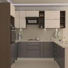 kitchen room max