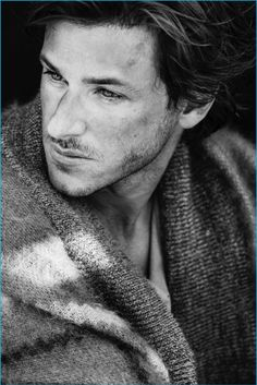 gaspard-ulliel-2016-cover-photo-shoot-lexpress-styles-005