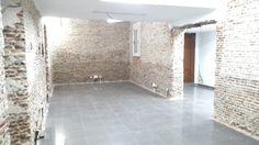 #Local #Comercial en #venta en #Salamanca, Madrid, #Madrid Salamanca, #CASTELLANA (Calle #Lagasca) #INDUSTRIAL