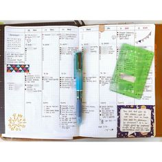 The aftermath of my diy fauxbonichi weekly page. I don't know why I feel the need to fill in all the white space below my todos. Need to learn to embrace the pause and silence during my day. #hobonichisp #hobonichi #hobonichiph #hobonichi #hobonichi2017 #planneraddict #plannercommunity #plannernerd #prayerfulplanner #stationaryaddict #bulletjournal #bujo
