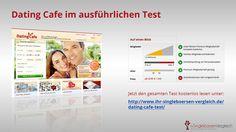 http://www.ihr-singleboersen-vergleich.de/dating-cafe-test/   Dating Cafe im ausführlichen Test - Die Singlebörse für alle, die keine 20 mehr sind