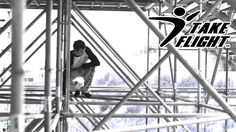 Domain for Sale Training Day, Parkour, Drills, Digital, Videos, Casual, Sports, Travel, Outdoor