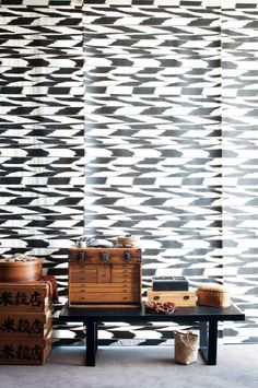 Missoni-Home-blinds-black-white-jewellery-boxes-R&D11