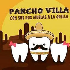 Mouth care is an area in nursing that seems to have a low priority (Griffiths and Boyle, Classic Cartoon Characters, Classic Cartoons, Pancho Villa, Funny Dental Memes, Dental Design, Smile Teeth, Applied Science, Oral Health, Dental Care