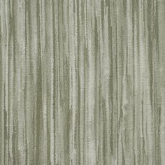 Trend | Cherwell Willow by Sanderson Fabric  | TM Interiors Limited