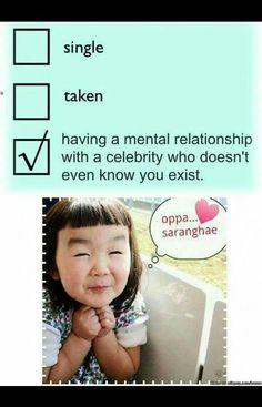 Lee Min Ho Oppa Saranghae........