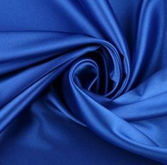 Polyester stretch satin fabric  Material: 95% Polyester, 5% spandex  Yarn count: 50D*75D+40DSP  Weight: 95 GSM  Width: 150 cm  Usage: Garment, underwear, etc  Contact Haiming Email: order@china-fabrics.net Mobile: 008615051486055 Skype: hmchen1988 Wechat &whatsapp: 008615051486055 Stretch Satin, Stretch Fabric, Satin Fabric, Fabric Material, Stretches, Count, Underwear, Fabrics, Spandex