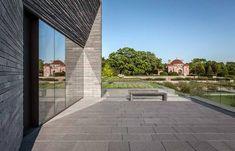 HGA Architects - Szukaj w Google