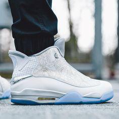 hot sale online 0f19f 7549b Baskets Jordans, Chaussures Air Max, Air Jordans, Nike Air Max
