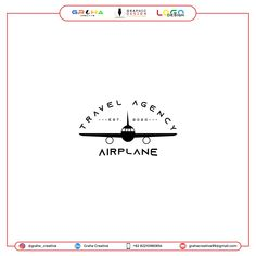 Explore 728 high-quality, royalty-free stock images and photos by Graha_Creative available for purchase at Shutterstock. Flight Attendant Quotes, Airplane Drawing, Logo Design, Graphic Design, Royalty Free Images, Design Projects, Catering, Aviation, Branding