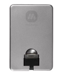 myCharge Phone Charger, Power Bank 3000