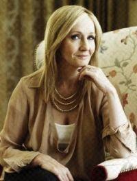 Best living female authors