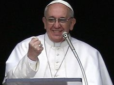 El Papa Francisco quiso recordar hoy a todos que la bondad de Dios no tiene fronteras y no discrimina a nadie.Dios es bueno con nosotros, nos ofrece gratuitamente su amistad, su alegría, la salvac...