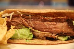 Mix and Match Mama: Dinner Tonight: Brisket Tacos  Making these tonight!
