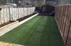 Landscaping London  Forest and Stones prides itself in putting the needs of our clients first. We provide one of the industry best solutions in gardening and landscaping.