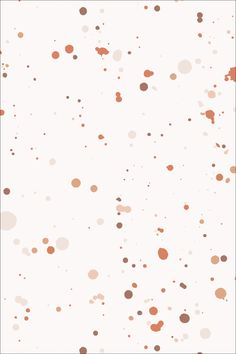 This set of speckled ink splatter patterns consists of 25 seamless, editable patterns both in color and black. These were created by splattering real ink onto Cute Fall Wallpaper, Cute Patterns Wallpaper, Pastel Wallpaper, Tumblr Wallpaper, Iphone Background Wallpaper, Butterfly Wallpaper, Aesthetic Iphone Wallpaper, Aesthetic Wallpapers, Photo Wall Collage
