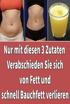 Only with these 3 ingredients Weight Loss For Women, Weight Loss Tips, Gewichtsverlust Motivation, Girl Tips, Mediterranean Diet, Lose Belly Fat, Get In Shape, Get Started, Natural Health