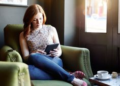 10 Books We Can't Wait to Get Our Hands On in 2015 | Levo League |         books, lifestyle 2