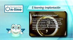 QUÉ ES E-LEARNING? #eLearning #Formacion #Aprendizaje