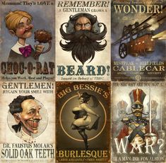 Google Image Result for http://geektyrant.com/storage/post-images-2011/Fable3-Posters.jpeg%3F__SQUARESPACE_CACHEVERSION%3D1303756891481