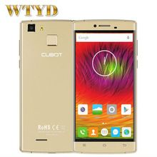 4G Original CUBOT S600 5'' Android 5.1 Smartphone MT6735A Quad-core 1.3GHz RAM 2GB ROM 16GB GPS OTG FDD-LTE & WCDMA & GSM //Price: $US $139.98 & FREE Shipping //     #freeshipping