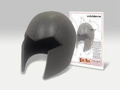 ETS_Large_Helmet_JRH