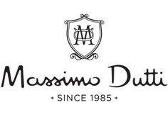 Massimo Dutti MEN Nappa Leather Jacket Autumn 2014   eBay
