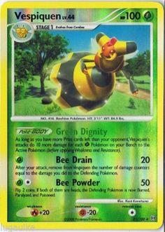All Bug Type Pokemon | More from deviantART | bug type ...