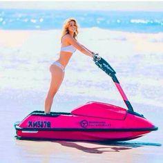 100 Best Jet Ski Images In 2020 Jet Ski Kawasaki X2 Water Crafts