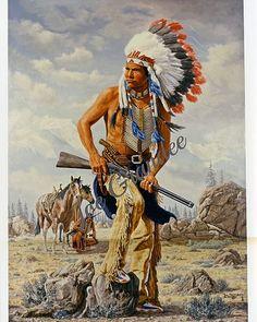 Картинки по запросу modern native american art