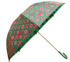 Pluie Pluie Girls RU - CC Circle Chain Umbrella