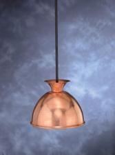 JH912 | Bock Lighting