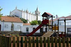 Vila Nova da Baronia-PORTUGAL - Pesquisa do Google
