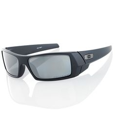 bf912ccfa1310 11 Best Oakley Flak Jacket Sunglasses images