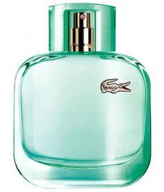 Eau de Lacoste L.12.12 Pour Elle Natural  Lacoste for women http://www.iperfumy.pl/lacoste/eau-de-lacoste-l1212-pour-elle-natural-woda-toaletowa-dla-kobiet/