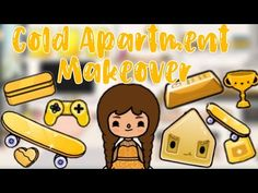 Disney Drawing Tutorial, Create Your Own World, World Wallpaper, Apartment Makeover, Life Words, Disney Drawings, Barbie, Colours, Games