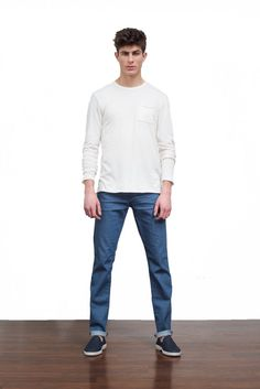 NWT~J Brand~Tyler Slim Fit Jeans~Griffin Wash~32~$189 *SOLD OUT ONLINE* #JBrand #SlimSkinny
