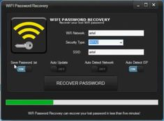Wi-Fi Hacker is the app you can use for hacking any Wi-Fi network. An efficient tool can use for improving your home; Wifi Password Finder, Wifi Password Recovery, Find Wifi Password, Hack Password, Best Hacking Tools, Life Hacks Computer, Android Phone Hacks, Technology Hacks, Computer Technology