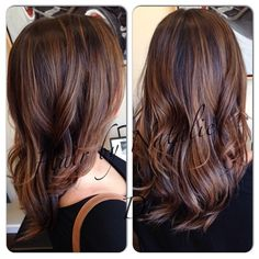 #balayage absolutely getting this done this coming fall!!