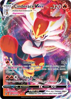 Pokémon TCG Card Database | Search the Pokémon TCG Card Database Pokemon Card Packs, Pokemon Cards Legendary, Pokemon Cards For Sale, Pokemon Trading Card, Trading Cards, Pokemon Sammelkarten, Pokemon Tcg Online, Pokemon Fusion, Cool Pokemon Wallpapers