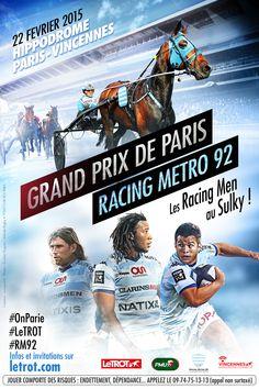 Grand Prix de Paris